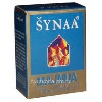 Парфюмерное масло Маджмуа, 3мл, Synaa Majmua