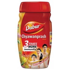 Чаванпраш классический (Chyawanprash) 500 гр. Дабур
