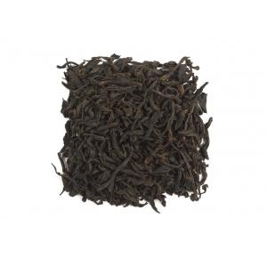 Фуцзянь Хун Ча Красный чай из Фуцзяня 50 г