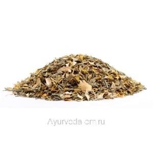 Травяной чай Антистресс (Германия) 50г.