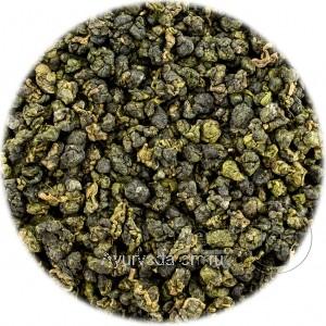 Чай Алишань улун Премиум (Тайвань) 50 гр.