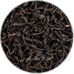 Чай улун Да Хун Пао (Большой красный халат) Премиум 50 гр. (Китай)