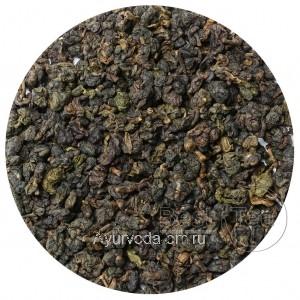 Чай улун Северный Тайвань 50 гр.