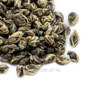 Китайский чай Фень Янг (Глаз Феникса) 50г.