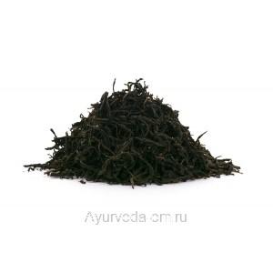 Сибирский Иван-чай среднелистовой (Россия) 50г.
