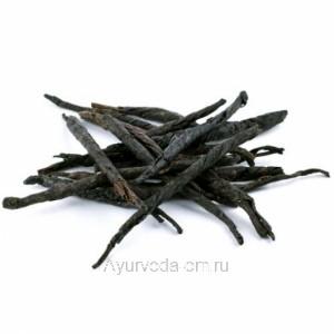Чай Кудин (Китай) 50г.