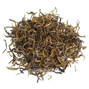 "Красный чай ""Мао Фэн"" (Китай) 50г."