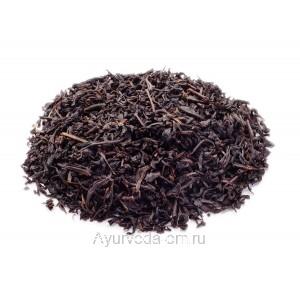 Черный индийский чай Саусеп FBOP (Цейлон) 50г.