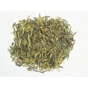 """""""Сенча"""" - зеленый чай 50г. (Китай)"""