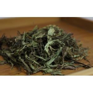 Китайский Чай Стевия Лист 50г.
