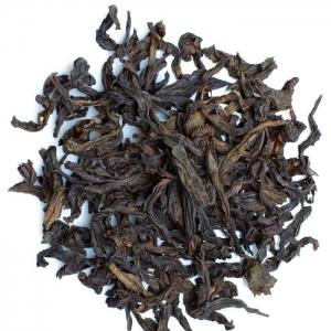 "Китайский чай ""Да Хун Пао"" (Большой красный халат) 50г."