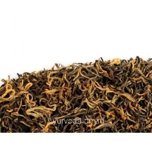 Красный чай Золотой Король Обезьян (Китай) 50г.