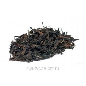 Китайский красный чай Хун Тай Голд (Тайвань) 50г.