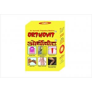 Ортовит Repl Orthovit 30 капсул
