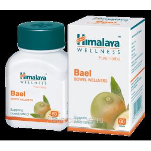 Баэль, 60 таблеток (Bael Himalaya, Индия)