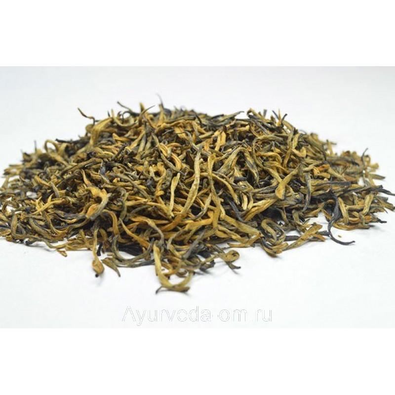 красный китайский чай для похудения цена