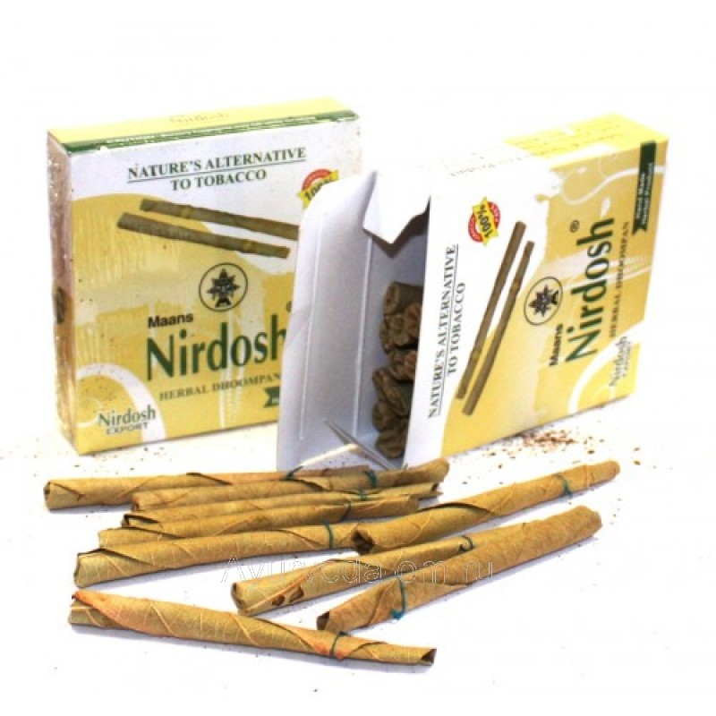 Купить не легальные сигареты купить одноразовые электронные сигареты hqd в спб