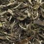 """Белый чай """"Бай Му Дань В.К."""" с типсами (Китай) 50г."""