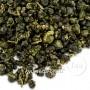 Чай Дун Дин (Чай улун с Морозного Пика) 50 гр.Тайвань