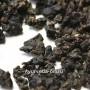 Чай улун ГАБА Алишань (Тайвань) 50 гр.