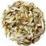 Чай белый Гу Шу Бай Я (Весенние почки Юннаня) Китай