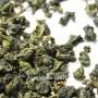 Чай улун Сы Цзи Чунь (Весна 4х сезонов) Тайвань