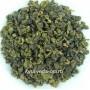 Чай улун Те Гуань Инь (Китай) 50г.