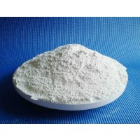 Белая глина Каолин (пищевая) 1кг. Россия