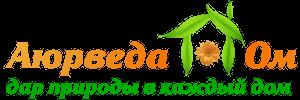 Интернет-магазин аюрведы Ayurveda-om.ru - аюрведа, чаванпраш, трифала, косметика, масла, специи, благовония, хна